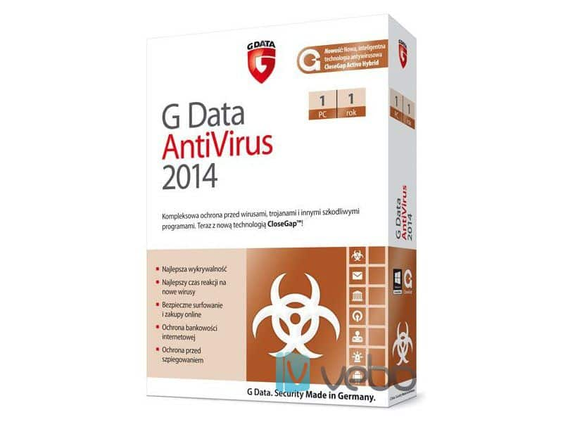 Best antivirus software 2014 price review rating Anti virus programs
