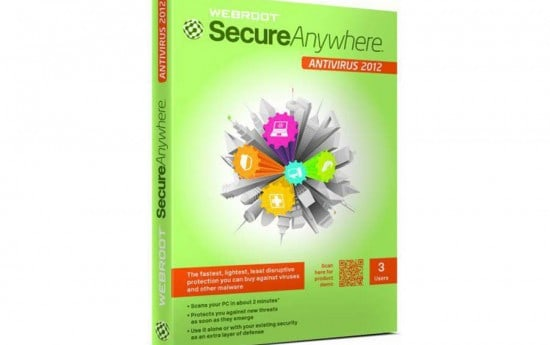 Best Antivirus Software 2014: Price, Review & Rating