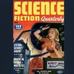 science-fiction-books