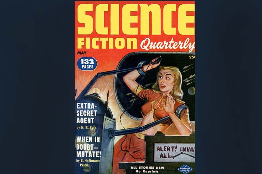 top 10 science fiction books for kids top sellers best rated