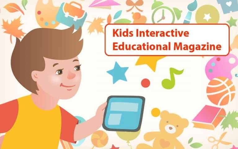10free-android-apps-for-kids