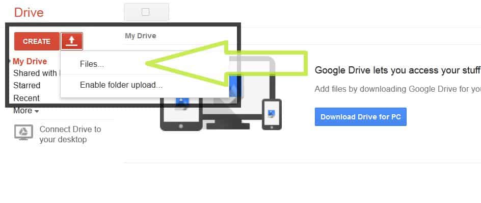 3how-to-use-google-drive
