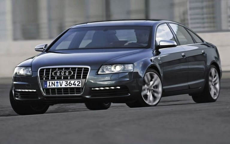 4Most-Reliable-Used-Cars
