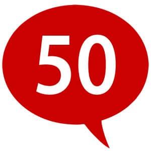 50-languages