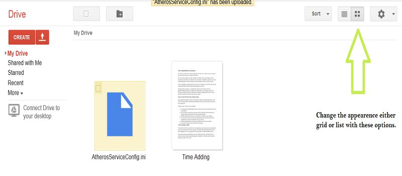 5how-to-use-google-drive