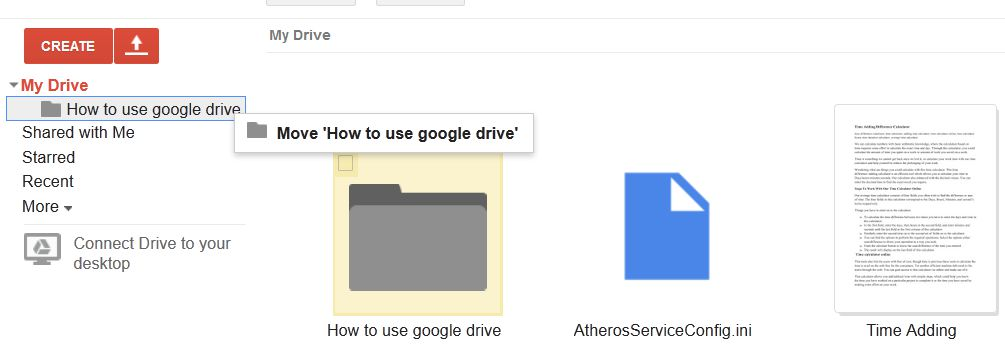 6how-to-use-google-drive