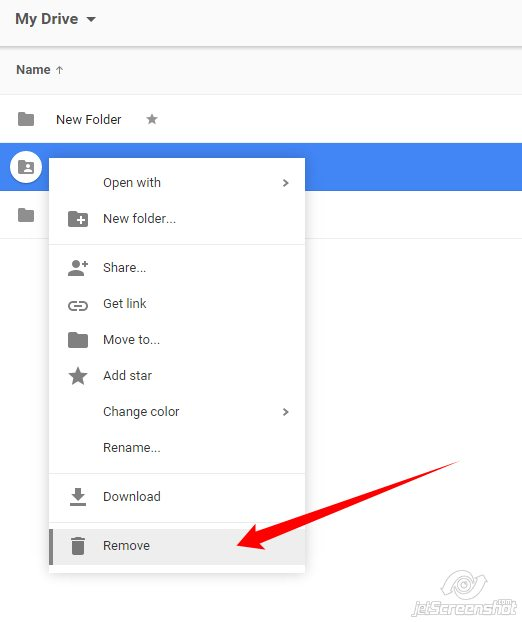 7how-to-use-google-drive
