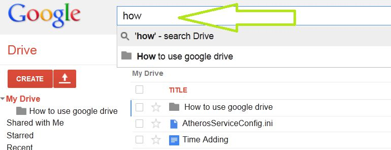8how-to-use-google-drive