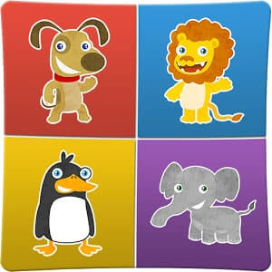 Animal-Memory-game-for-kids