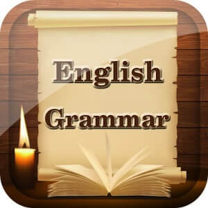 English-Grammar-Book