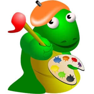 Kids-Paintings-Coloring-Book