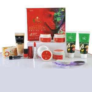 Make-Up-Kit-For-Instant-Glow