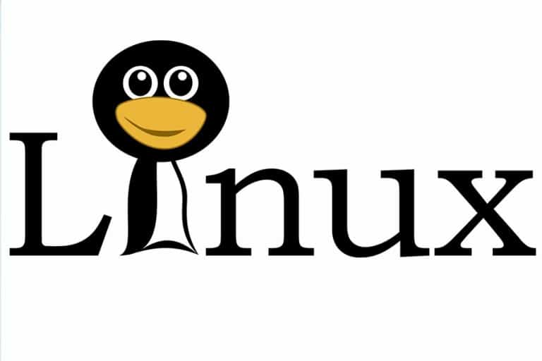 Embedded Linux: Learn Embedded Linux with Perfect Basics