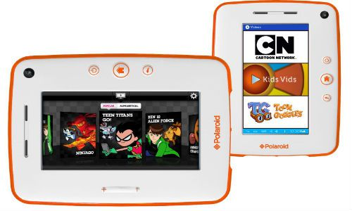 1best-tablet-for-kids
