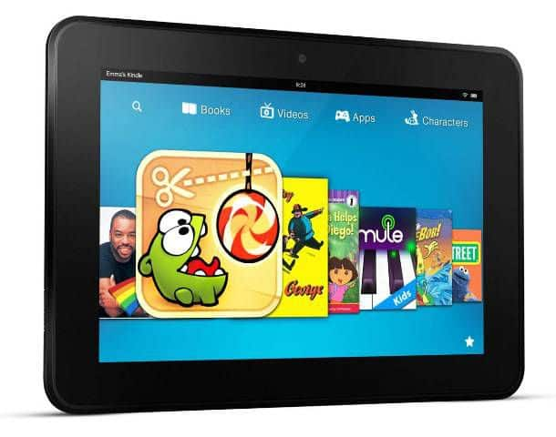 2best-tablet-for-kids