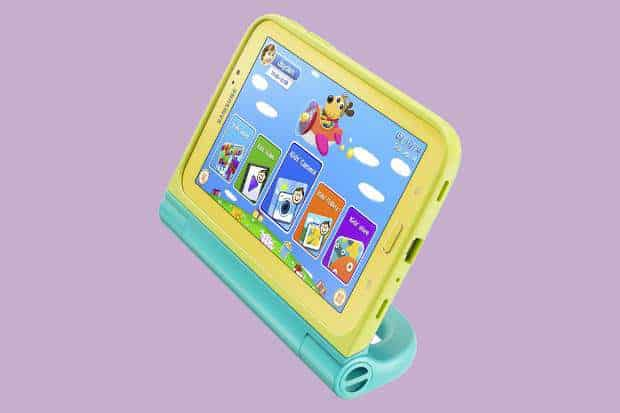 5best-tablet-for-kids