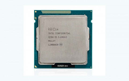 Best Processors for Gaming at an affordable price