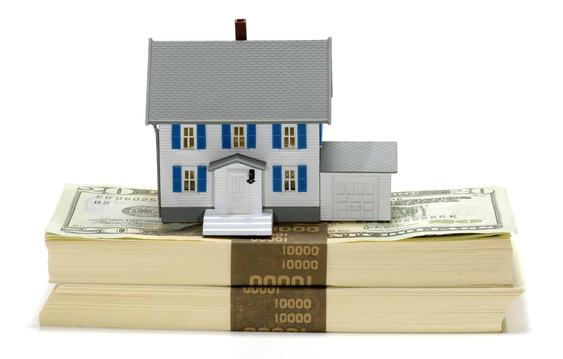 how-does-a-home-equity-loan-work
