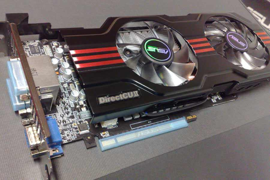 Best Graphic Cards for Gaming In your Budget