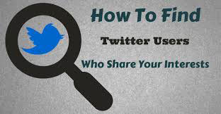how-to-gain-twitter-followers