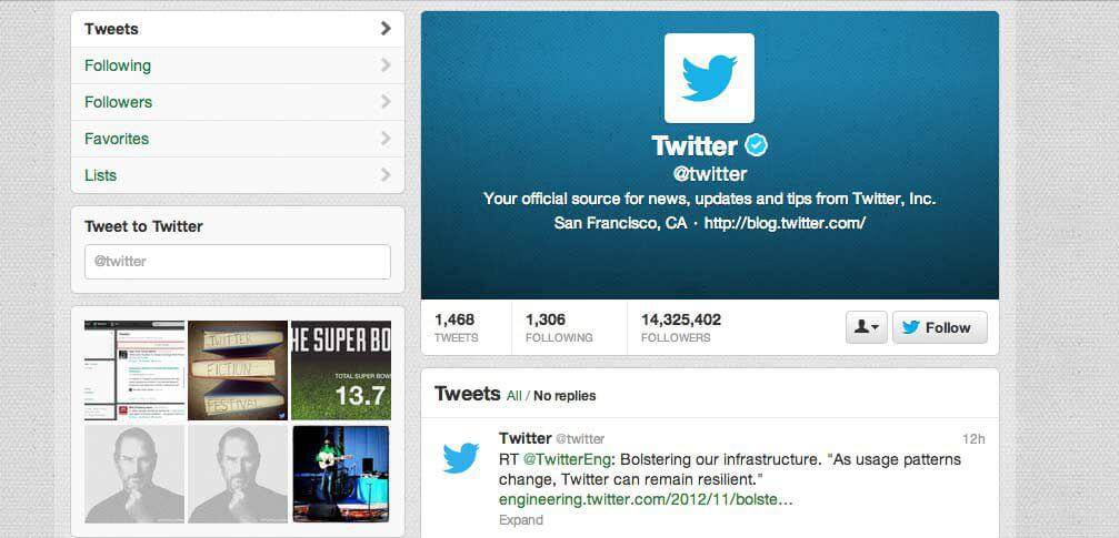 how to buy more twitter followers