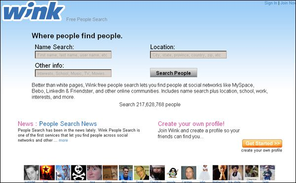 people-search-engines6