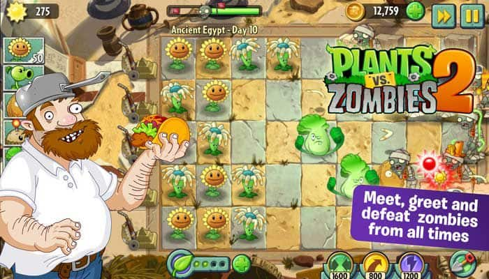top-free-android-games9