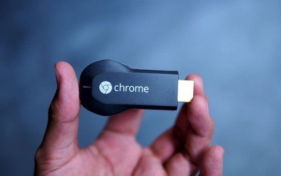 apple-tv-vs-chromecast2