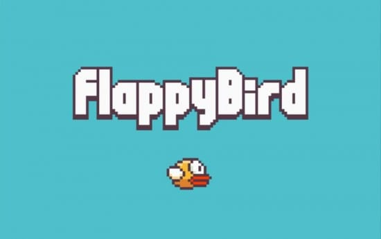 """""""Flappy Bird"""" Game Creator Says That This Game Ruins His Simple Life"""