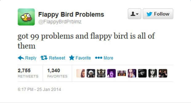 Flappy-Bird-Game-tweets
