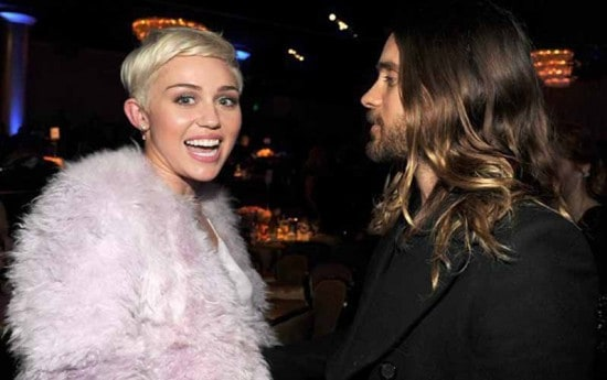 Miley-Cyrus-and-Jared-Leto