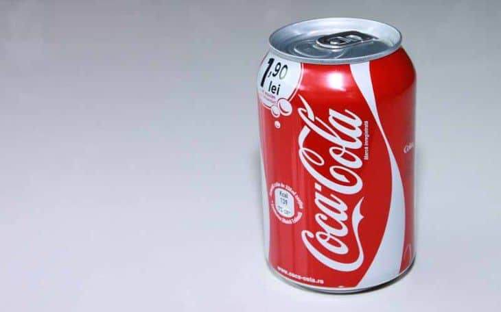 Spanish-Coca-Cola-Commercia-730x456