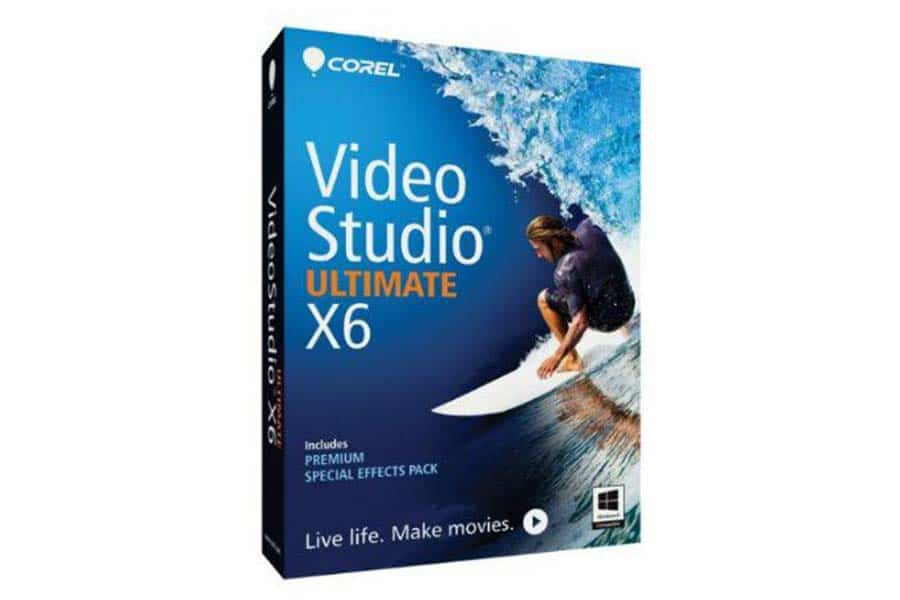 What Is The Best Video Editing Software: Expert Reviews