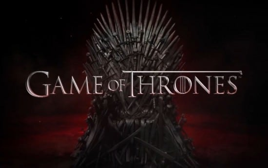 Game Of Thrones Season-4