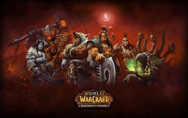 world-of-warcraft-730×456