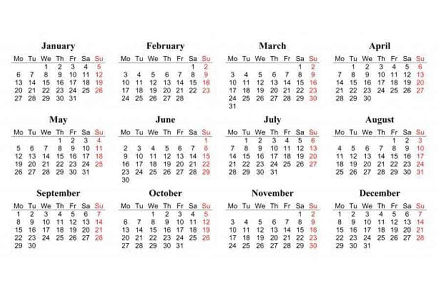 apply free printable 2014 calendar work schedule for scheduling events