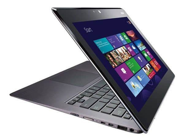 best-laptop-brand-04