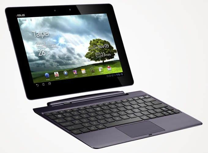 best-laptops-for-college-students-09