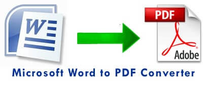 Word To Pdf Converter скачать программу - фото 9
