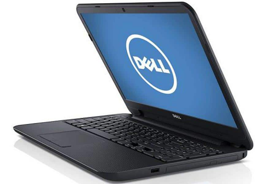 Top 8 Best Laptops Under 500 In 2014