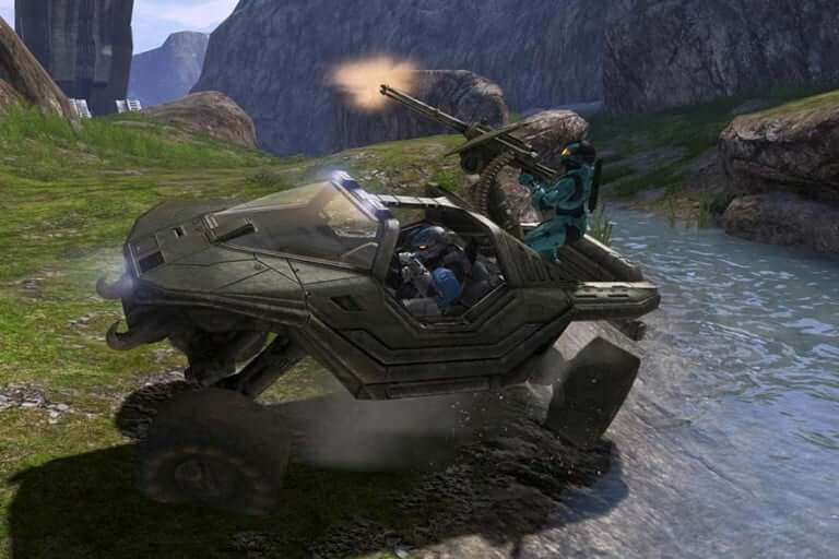 Top Free Online Multiplayer Shooting Games
