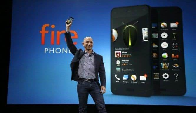 amazon-fire-phone-02
