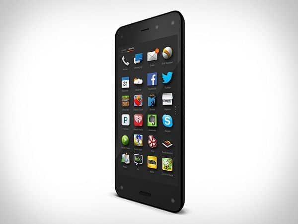 amazon-fire-phone-03