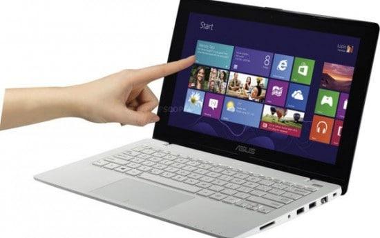 best-laptop-under-300-06