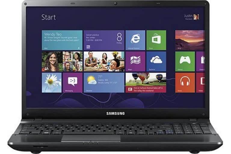 Best Laptops Under $600: 9 Best Budget Laptops For You
