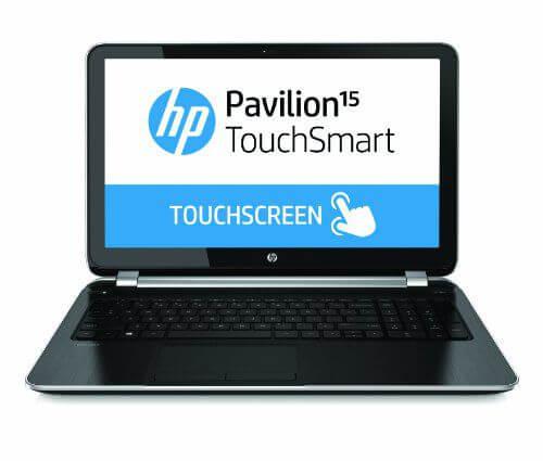 laptops-under-600-03