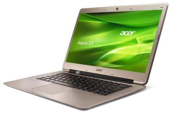 laptops-under-600-06