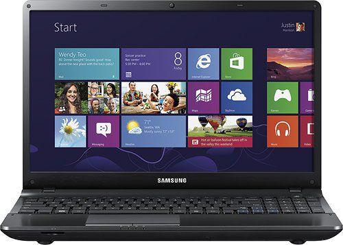 laptops-under-600-07