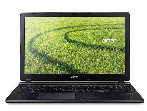 laptops-under-600-09