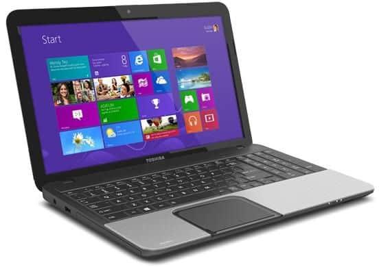 laptops-under-600